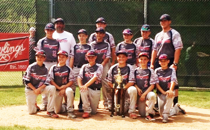 2015-Super-East-Pic-12U