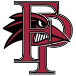 franklin-pierce