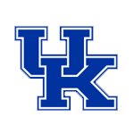university-of-kentucky